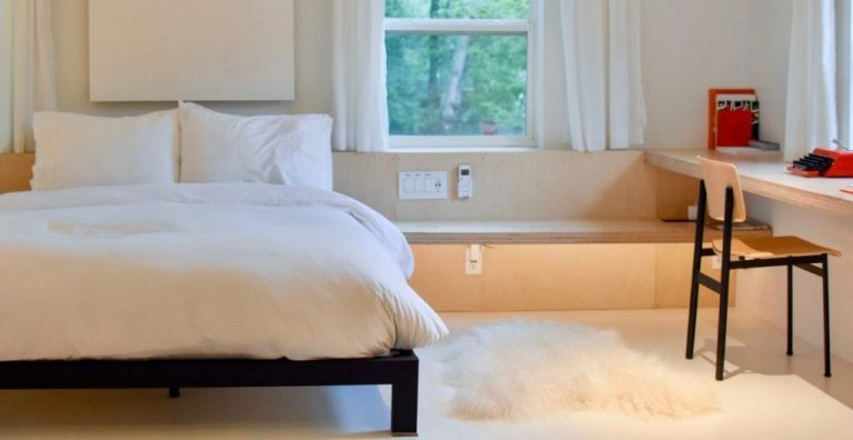 3 Smart Ways to Keep Your Home Clean When Dealing with a Chronic Illness