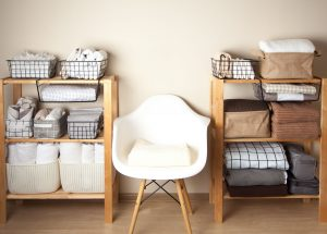 This Is How Often You Should Wash And Replace Household Linens You Use On A Regular Basis