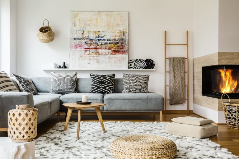 How to Keep the Quality of Your Rugs in Top-Notch Condition