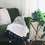 """4 Highly-Beneficial Reasons to Make Your Cleaning """"Greener"""""""