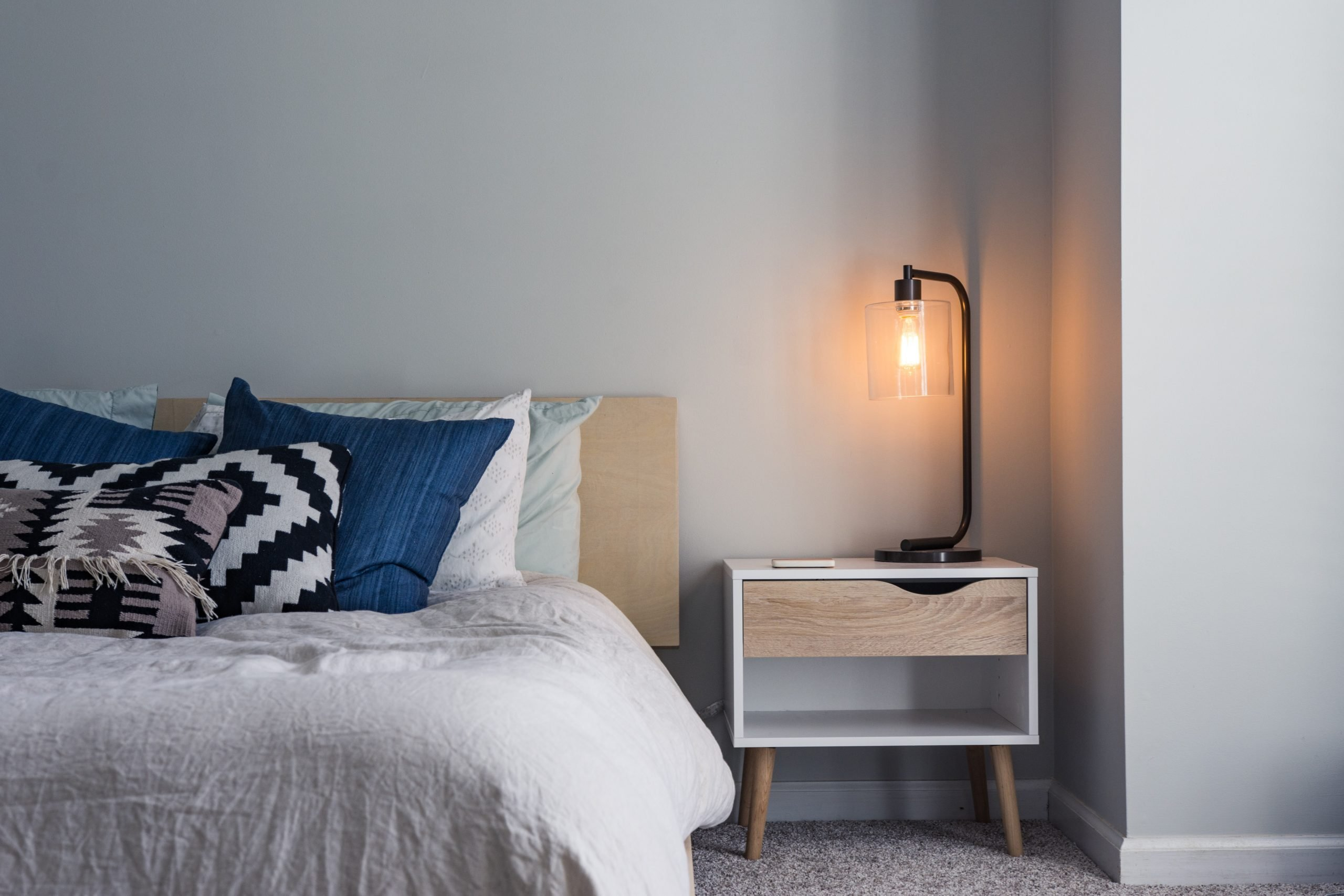 3 Reasons Why Cleaning Your Bedroom First Will Motivate You to Clean the Rest of Your Home