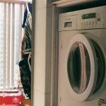 Laundry Basics: What You May be Misunderstanding About Laundry Machines
