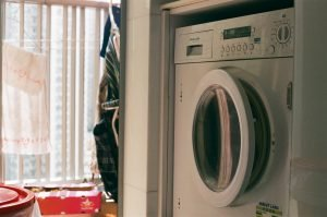 Laundry Basics: What You May be Misunderstanding About Laundry Machines