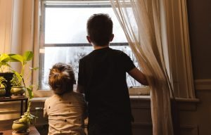 Why Using Money Rewards Can Get Your Kids to Start Cleaning the First Time You Ask