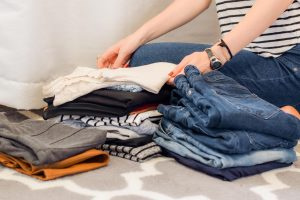 Laundry Basics: Unraveling the Proper Ways to Clean Your Fabrics