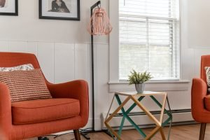 When Is It Time To Hire Help To Clean Your Home?